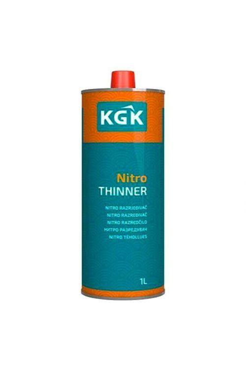 Nitro razredčilo KGK (1 l)