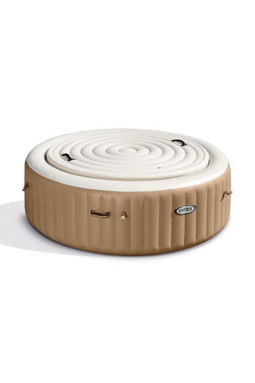 Pokrov za masažni bazen Intex Energy fix (izolacijski, enostavna namestitev)