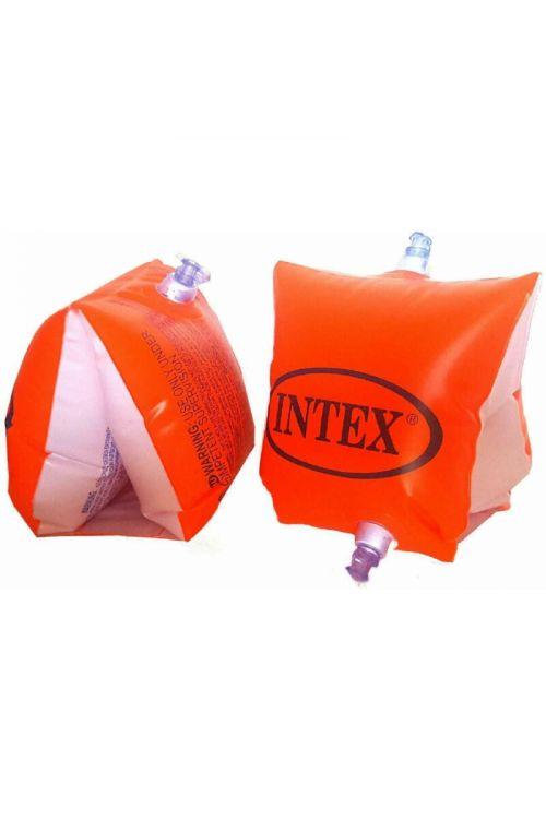 Rokavčki INTEX Deluxe (d 19 x š 19 cm, za 3-6 let)