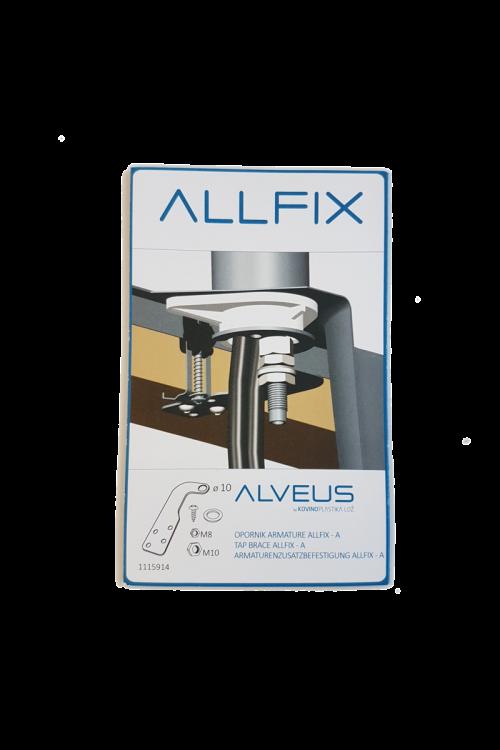 Opornik armature Allfix-A