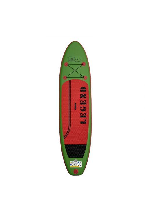 Sup Special Edition (300 x 75 x 15 cm, nosilnost: do 130 kg)