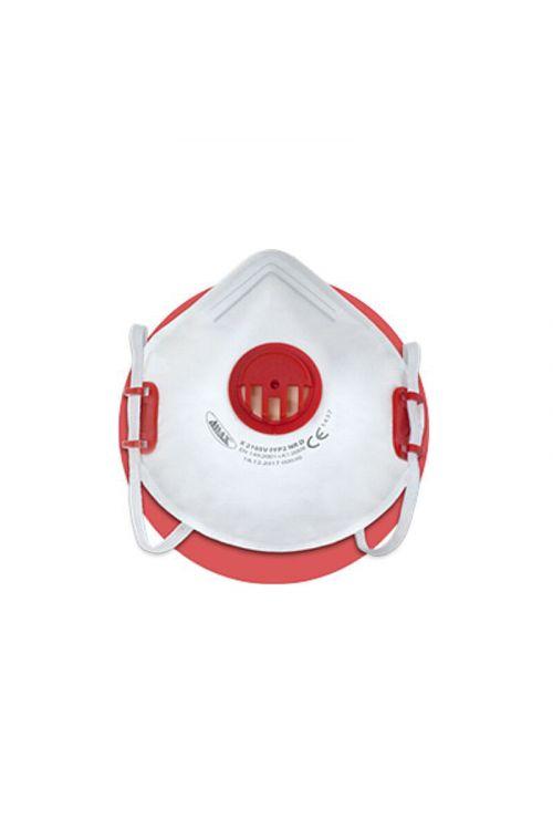 Zaščitna maska Respirator FFP2