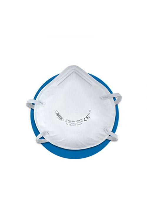 Zaščitna maska Respirator FFP1
