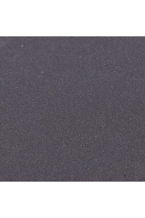 Brusni papir BAUHAUS (granulacija: 600, mokro in suho brušenje)