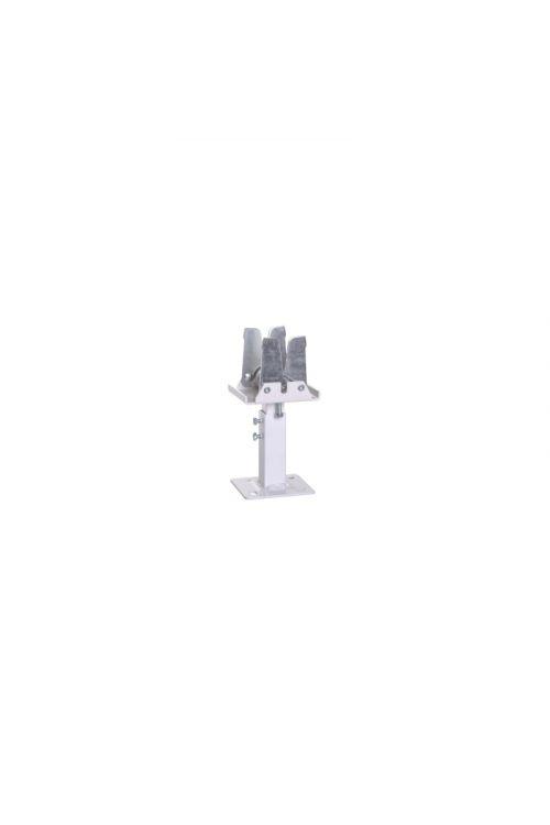 Talna radiatorska konzola F4