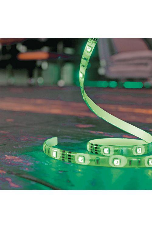 LED trak Tween Light (3 m, 12 W, barva svetlobe: RGB)
