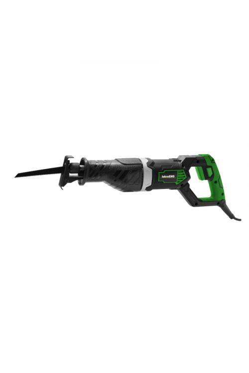 Sabljasta žaga Iskra ERO IE-RS710 (710 W, dolžina hoda: 20 mm, 0–2.500 hodov/min)