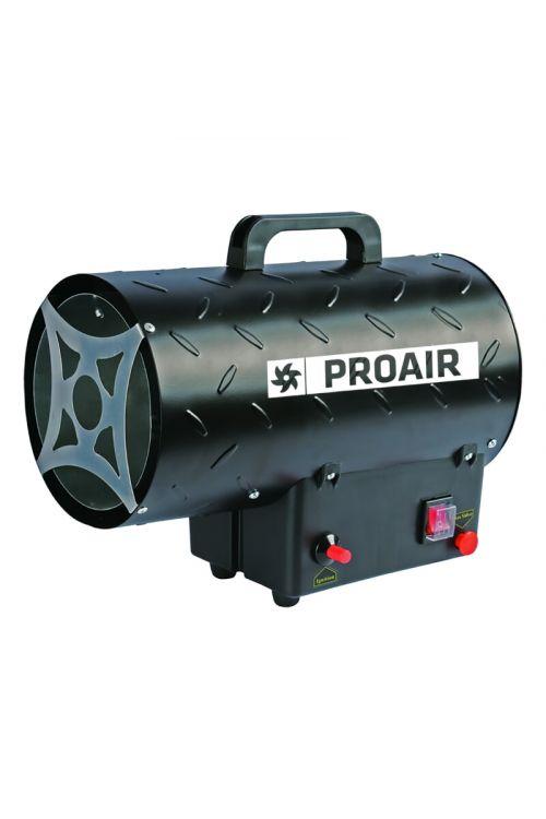 Plinski grelnik Proair PG30 (30.000 W, pretok zraka: 650 m3/h)