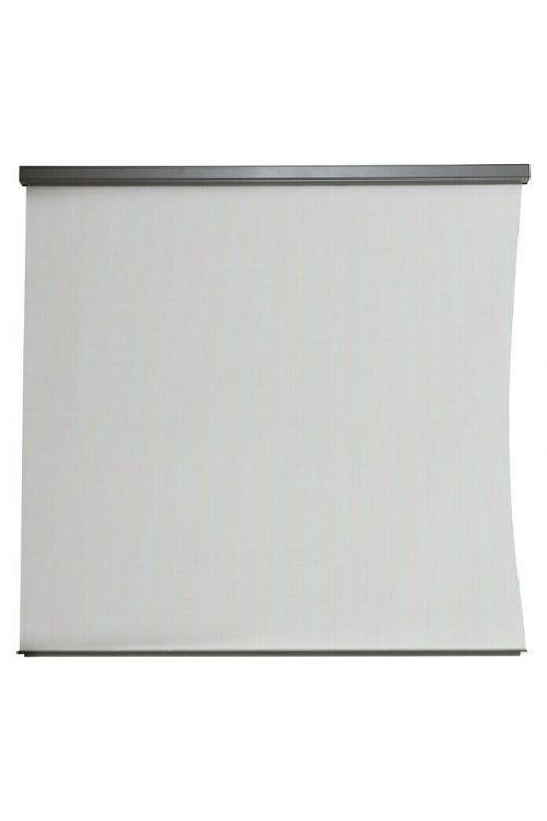 Bočna stranica za paviljon Sufun Ibiza (2 kosa, 183 x 215 cm, svetlo siva)