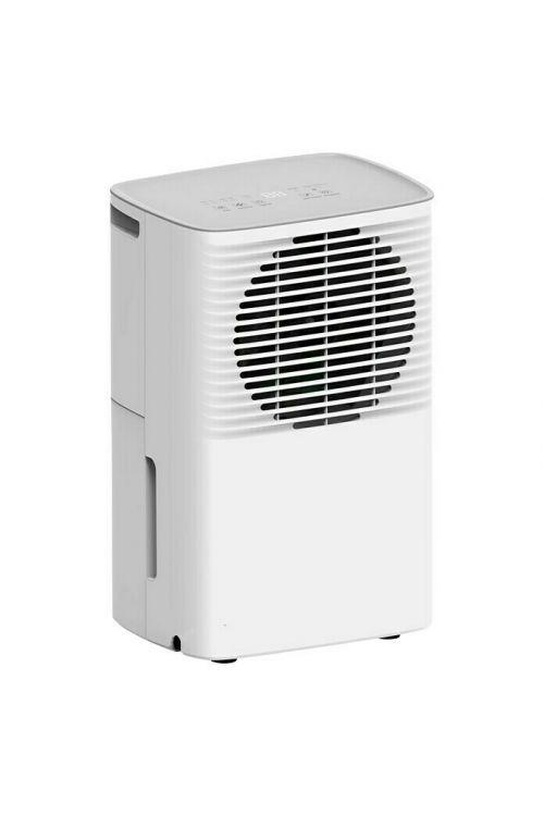 Razvlažilnik zraka Proklima (250 W, razvlaževanje: 10 l/dan, 20,5 x 27 x 40,8 cm)