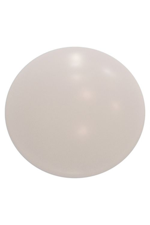 LED stropna svetilka Tween Light Eco (11,5 W, premer: 26 cm, toplo bela svetloba)