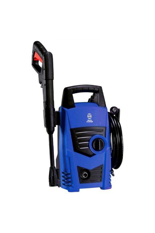 Visokotlačni čistilnik Rem Power HDEm (1.400 W, maks. tlak: 100 barov, maks. pretok vode: 330-390 l/h)