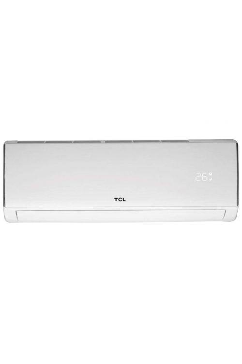 Klimatska naprava TCL Elite (moč hlajenja/ogrevanje 3,5 kW, možnost povezave na Wi-Fi, za prostore 30 - 50 m²)