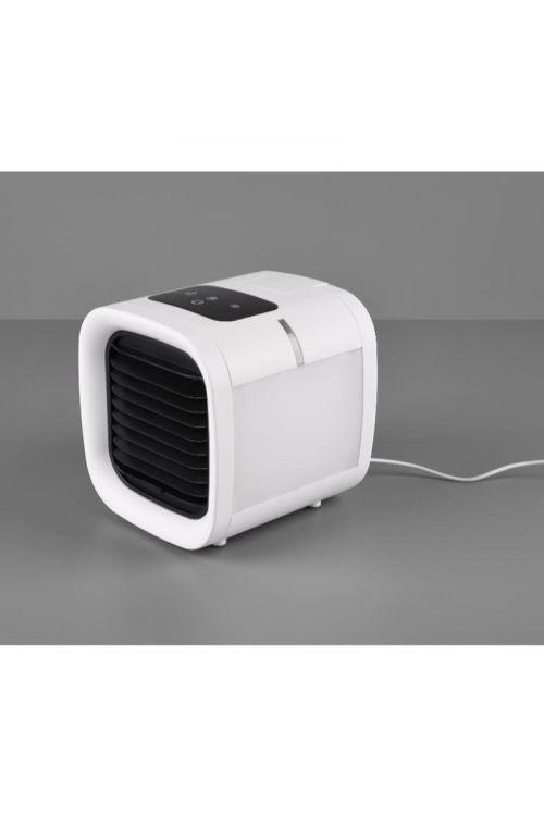 Hladilec zraka Trio Ice Cube (RGB, 3v1)