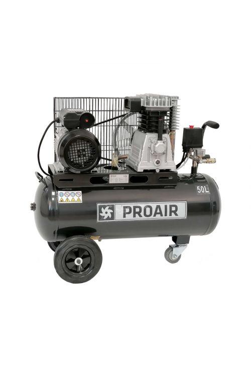 Kompresor PROAIR 360/50 (2.200 W, 8 bar, 50 l)