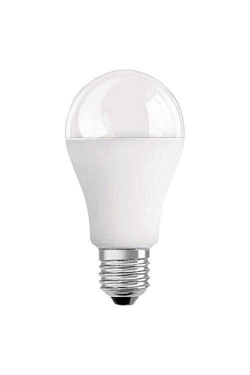 LED-sijalka Osram Star Classic A (11 W, 1.055 lm, dnevno bela svetloba, E27, mat)