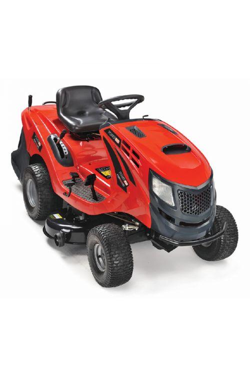 Traktorska kosilnica Powered PWR102RD (9,2 kW,  Loncin, 1P92F, 452 cm³ OHV, širina reza: 102 cm)