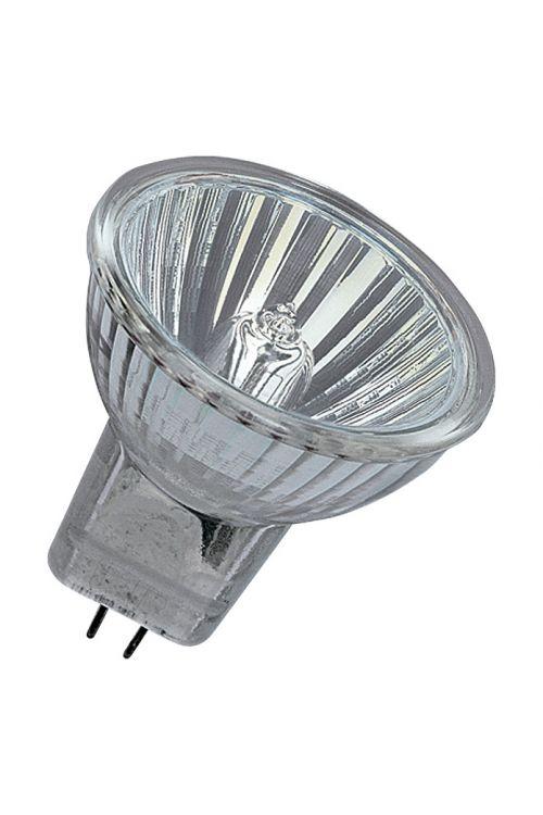 Halogenska žarnica Osram Decostar 35 (20 W, 205 lm, 3.000 K, GU4, 36 °)