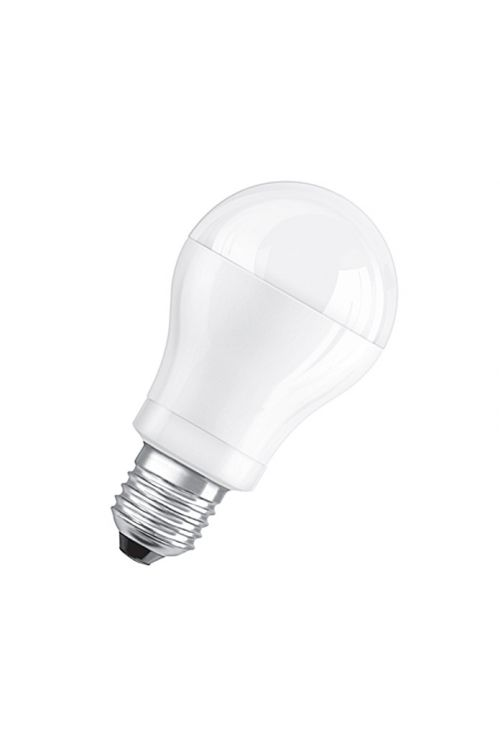 LED-sijalka Osram Star Classic A (10 W, 806 lm, toplo bela svetloba, E27, mat)