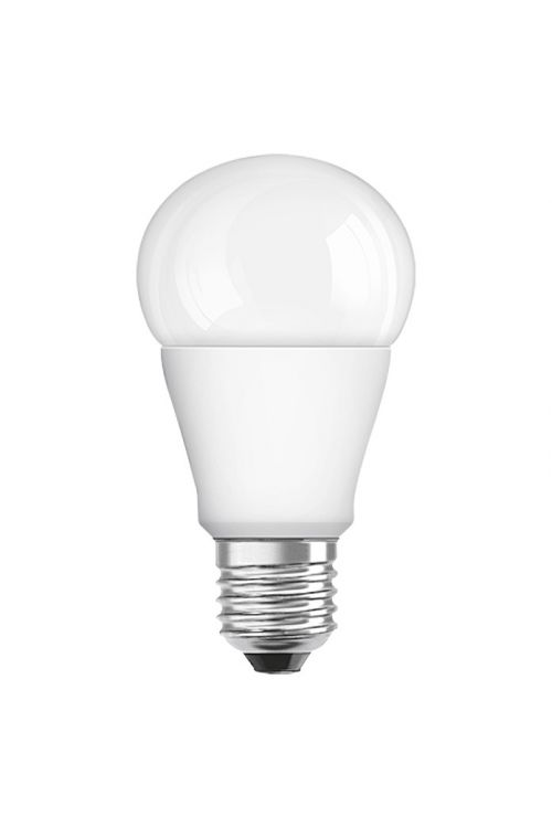 LED-sijalka Osram Superstar Classic A (13,5 W, 1.055 lm, toplo bela svetloba, E27, energetski razred: F)