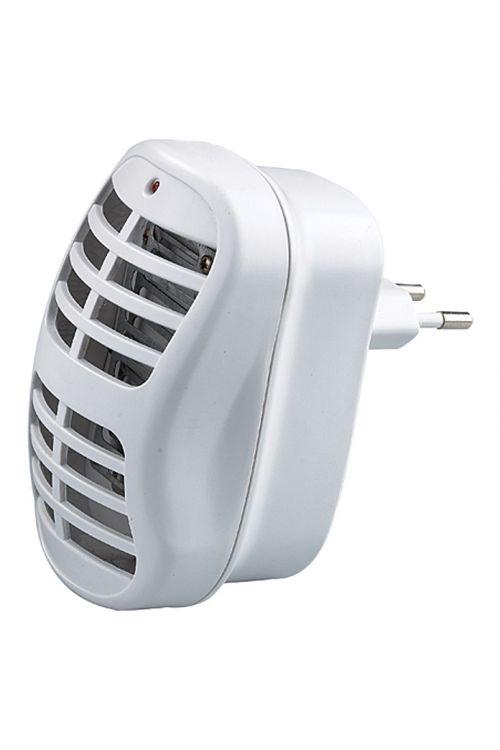 Uničevalec mrčesa (UV-LED, 230 V)