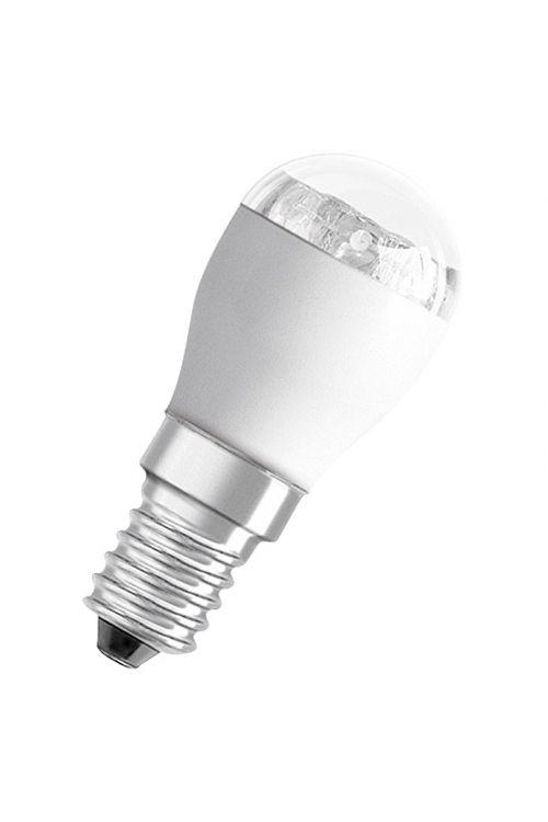 LED-sijalka Osram Special T26 (1,4 W, 200 lm, toplo bela, E14)