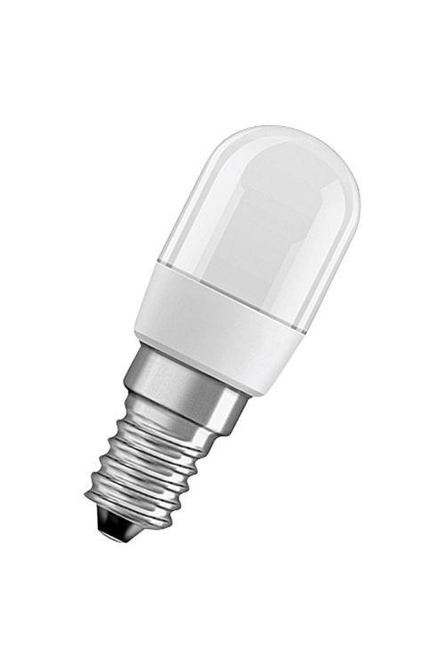 LED-sijalka Osram Special T26 (1,4 W, 200 lm, hladno bela, E14)