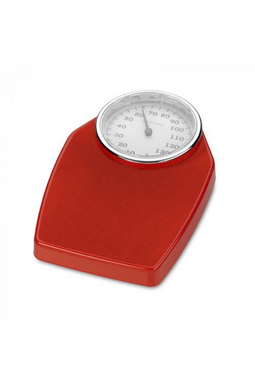 Osebna tehtnica Medisana PS 100 (analogna, nosilnost maks. 150 kg)