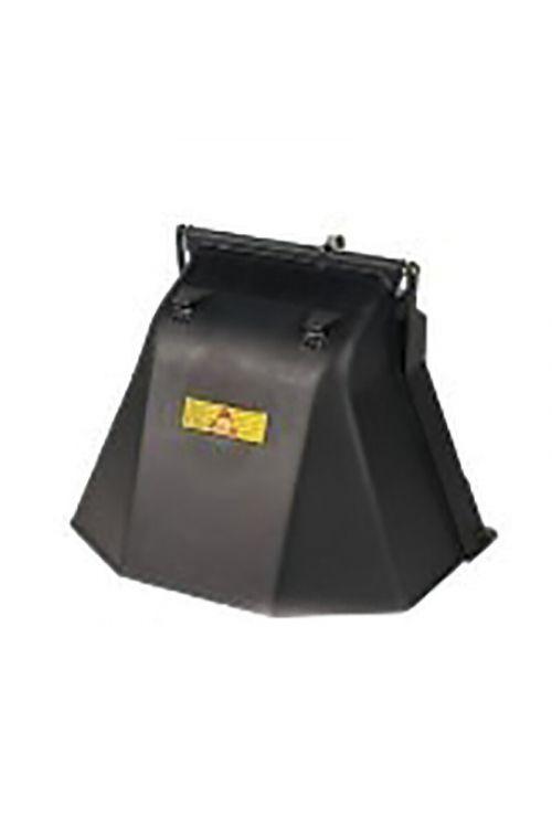 Deflektor izmeta Villager (primerno za: VT840 / VT1000HD)