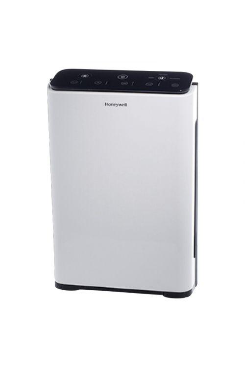 Čistilnik zraka Honeywell HPA710 WE (33 W, v 50,8 x š 20 x d 34,1 cm, za prostore do 21 m2)