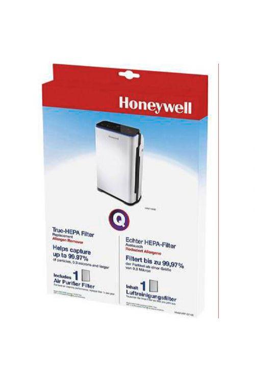 Ogljeni HEPA filter Honeywell HRF-Q710E (1 kos, za: čistilnik zraka Honeywell HPA710 WE)