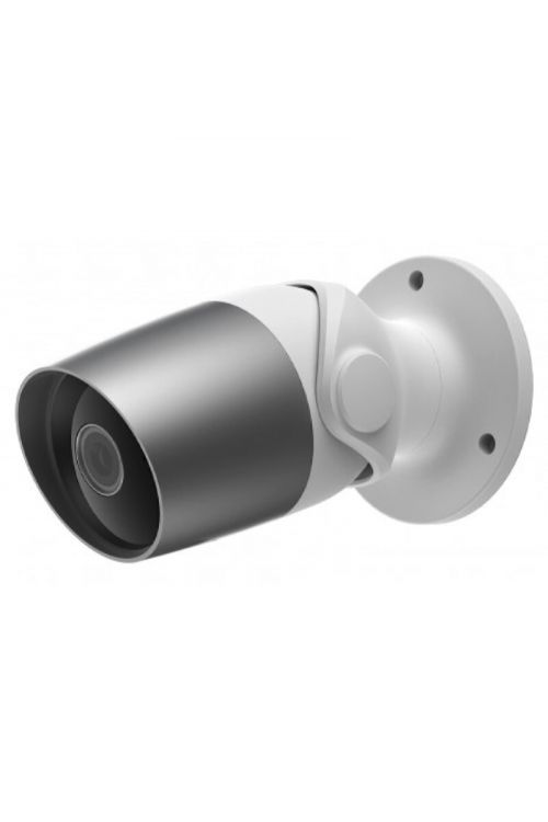 IP kamera SWISSTONE Smart Home SH615 (š 5,5 x v 7,9 x g 13,3 cm, IP65)