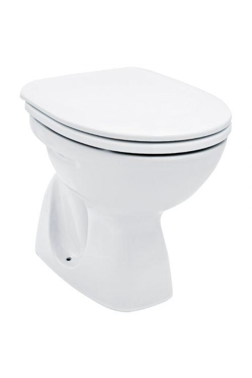 WC školjka Inker Polo (odtok v tla)