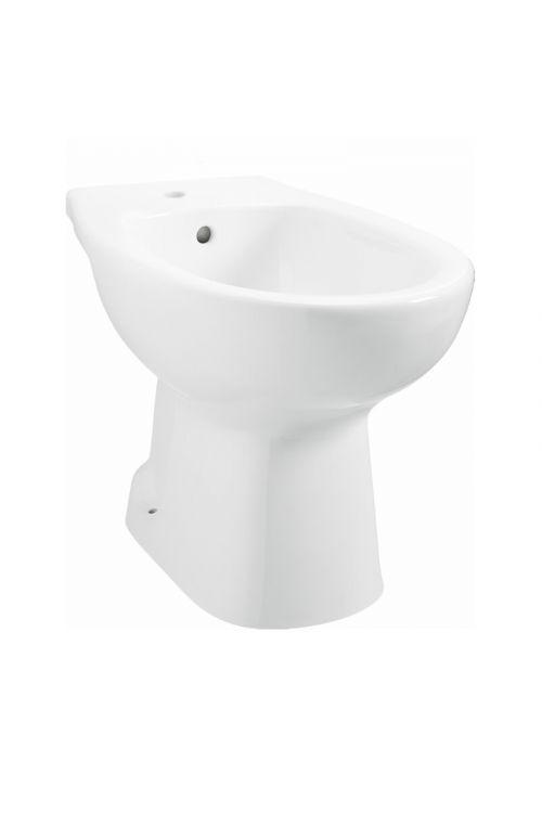 Bide Inker Polo (keramika, bela)