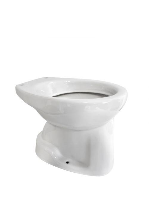 Otroška WC školjka Inker (odtok v tla, brez WC deske)