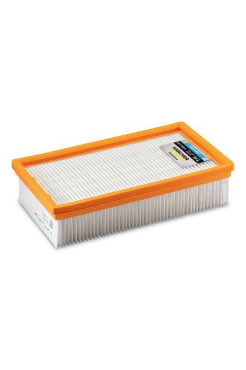 Ploščati nagubani filter Kärcher Wet&Dry (za vse Kärcherjeve enomotorne modele NT-Tact in Ap)