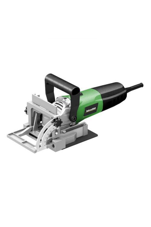 Lamelni rezkar Iskra ERO IE-BJ900 (900 W, globina reza: 14 mm)