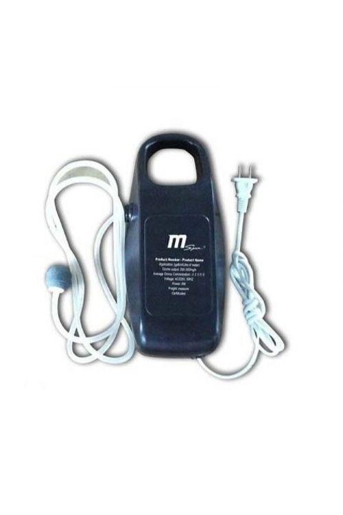 Zunanji generator ozona MSpa (5 W, 100 mg/h)
