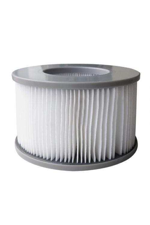 Filterni vložek MSpa (nadomestna kartuša)