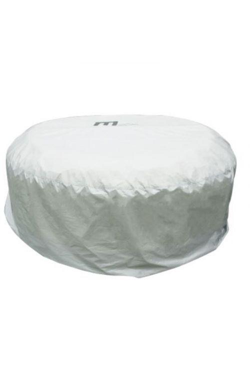 Zaščitna ponjava za masažni bazen MSpa (215 x 70 cm)