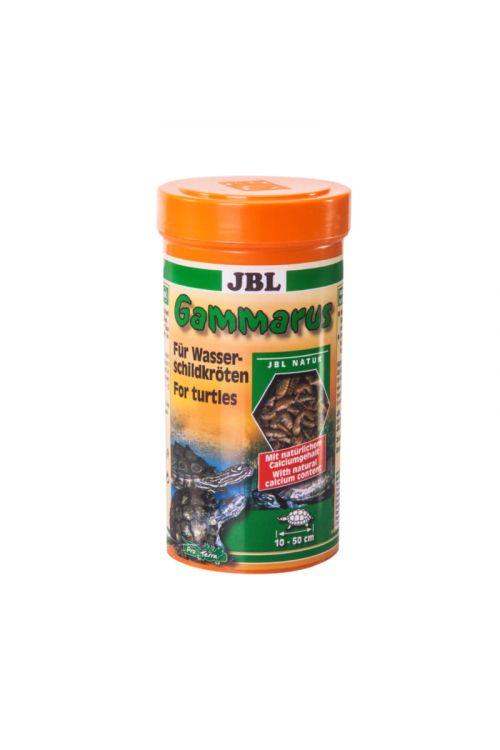 Hrana za vodne želve JBL Gammarus (250 ml)