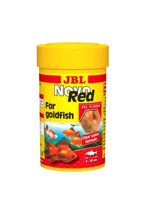 Hrana za zlate ribice JBL NovoRed (250 ml)