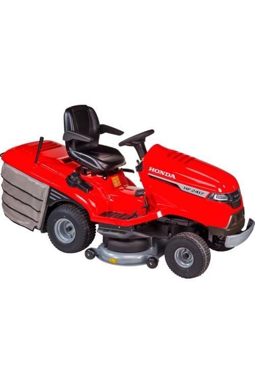 Traktorska kosilnica Honda HF 2417 HME (9,7 kW, 4-taktni, OHC V twin, GCV530, 530 ccm, širina reza: 102 cm)