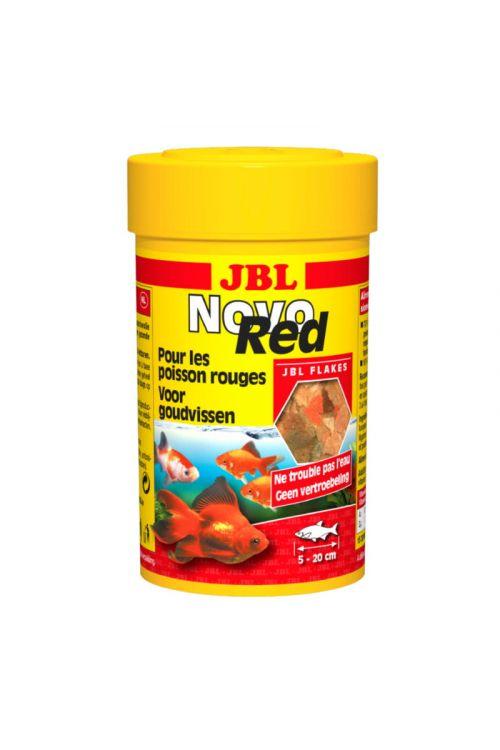 Hrana za zlate ribice JBL NovoRed (1 l)