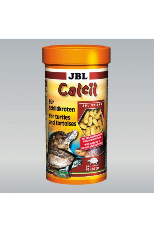 Hrana za želve JBL Calcil (250 ml)