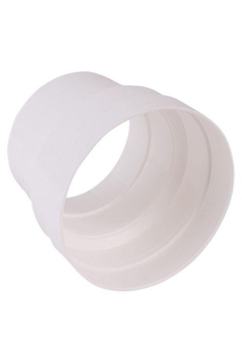 Reducirni kos Air-Circle (premer: 150–125 mm, bel)