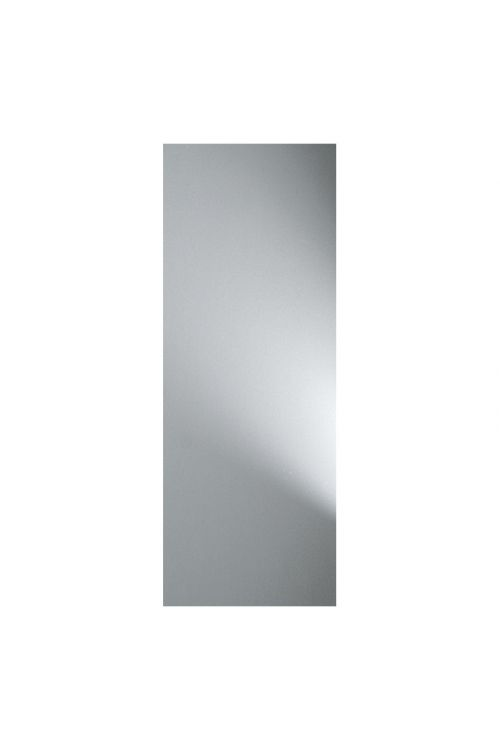 Ogledalo za lepljenje na vrata Kristall-Form Touch  (60 x 160 cm)