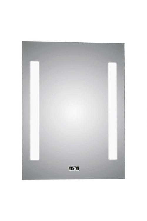 LED ogledalo Crystal Creek (50 x 70 cm)