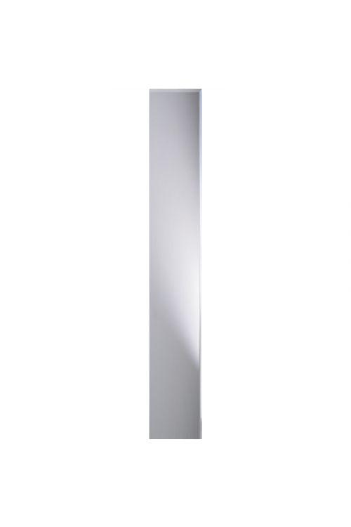 Ogledalo Kristall-Form Gennil (25 x 160 cm)