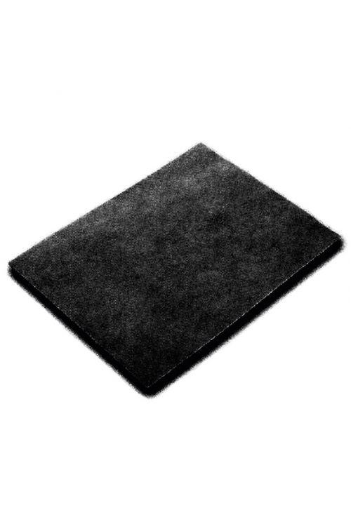 Filtrirna blazina z ogljem MI 150 K, Respekta (2 kosa, 40,7 x 27 cm)
